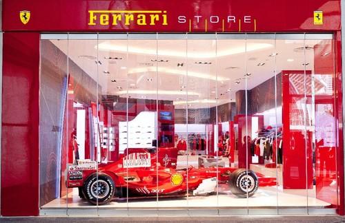 Ferrari-store-Singapore-1