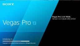Sony-Vegas-Pro-13