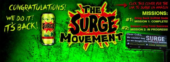 surge-movement